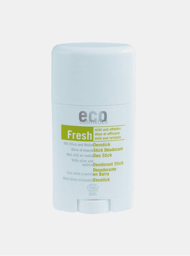 Tuhý deodorant BIO 50 ml Eco Cosmetics