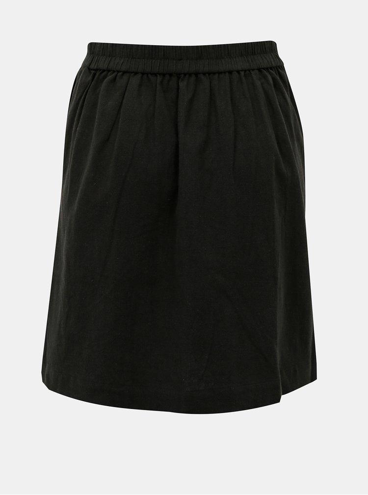 pentru femei Selected Femme - negru