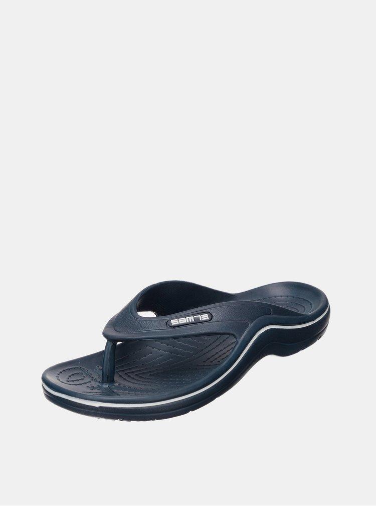 Sandale si slapi pentru barbati SAM 73 - albastru inchis