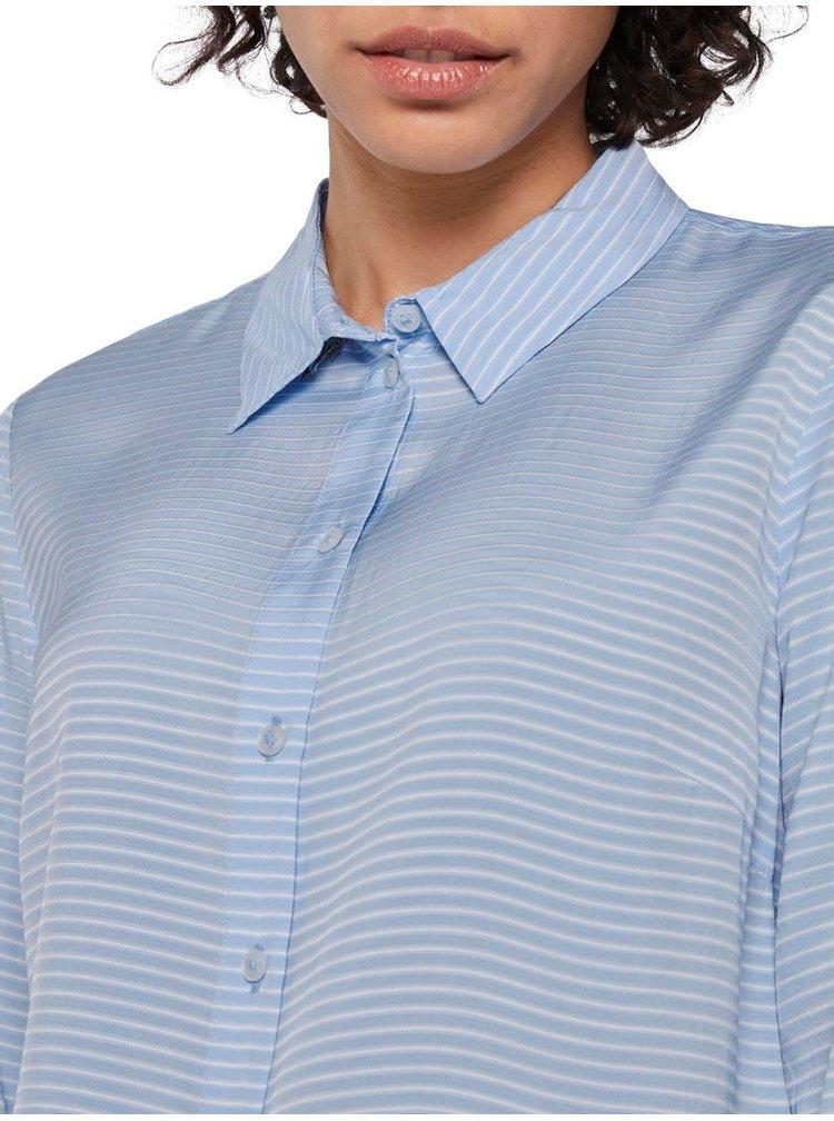 Camasi pentru femei Tom Tailor - albastru