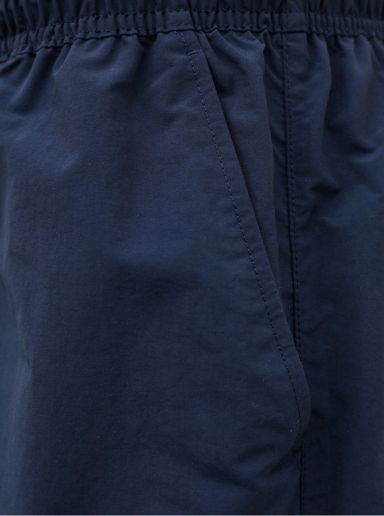 Sorturi de baie pentru barbati Tommy Hilfiger - albastru inchis