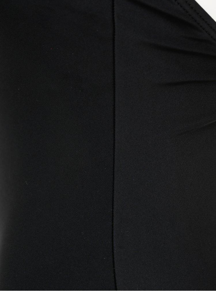 Costume de baie pentru femei Pieces - negru