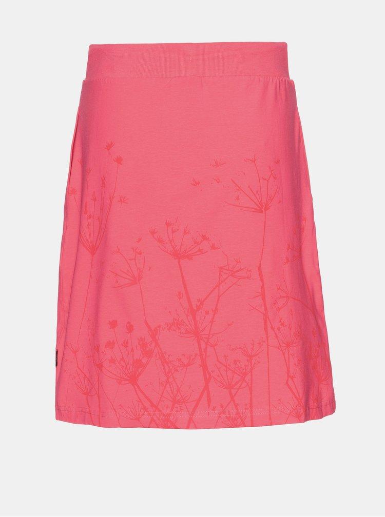 Pantaloni si pantaloni scurti  pentru femei SAM 73 - roz