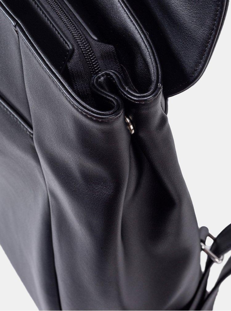 Rucsacuri pentru femei MEATFLY - negru