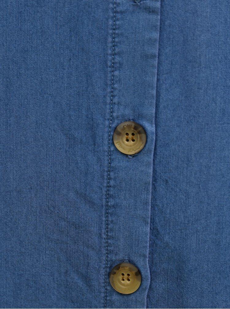 pentru femei ONLY - albastru inchis