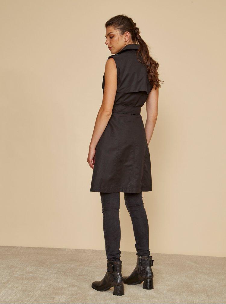 Rochii casual pentru femei ZOOT - negru