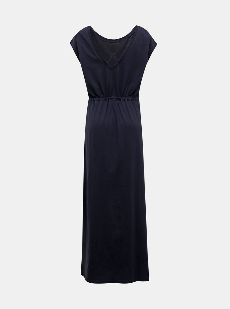 Rochii casual pentru femei ONLY - albastru inchis