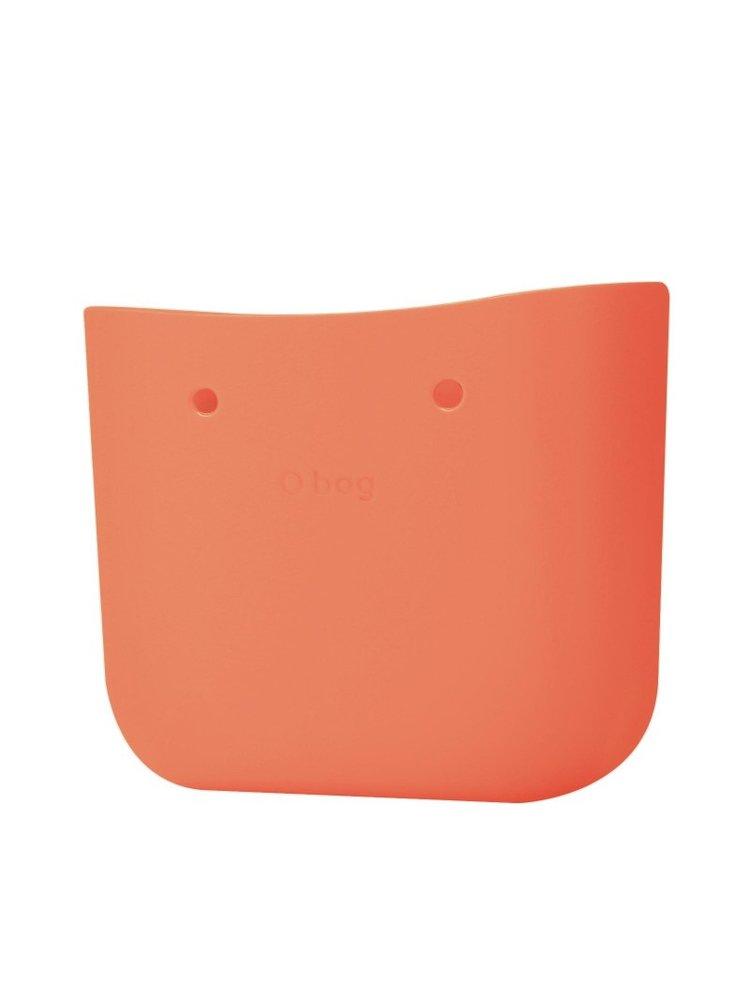 O bag cihlové tělo Papaya