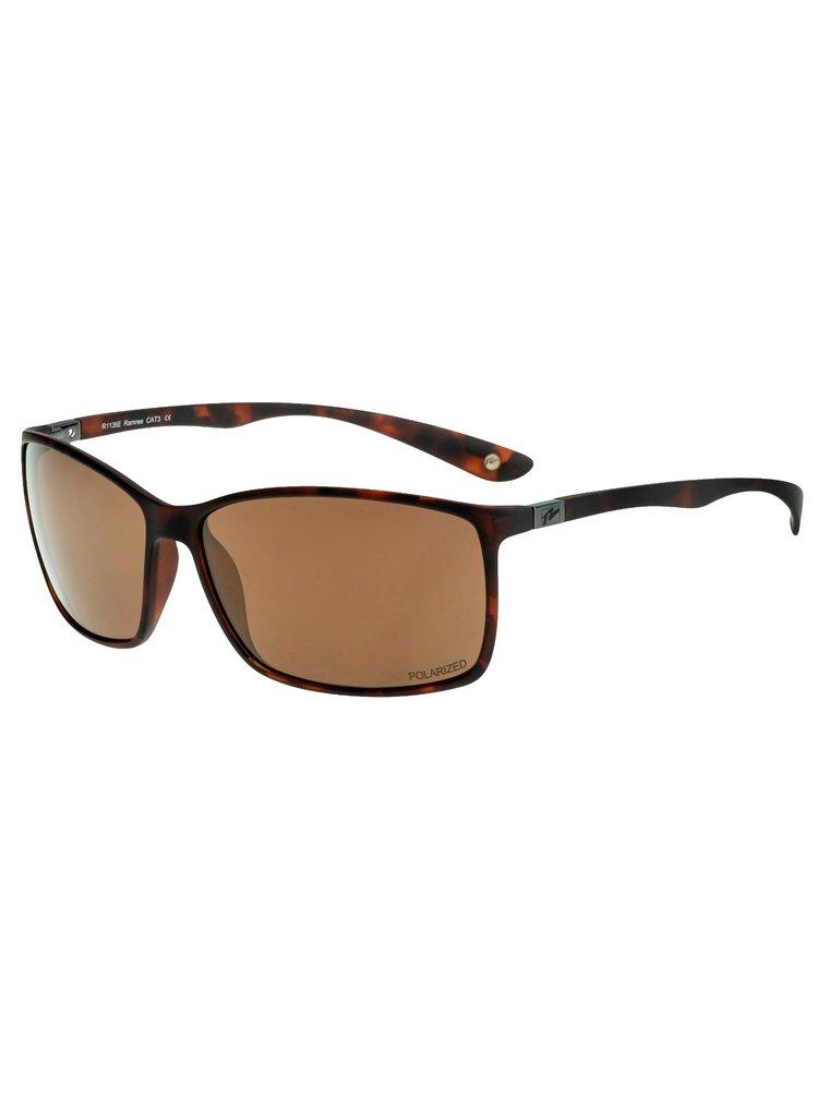 Sluneční brýle Relax Ramree R1136E
