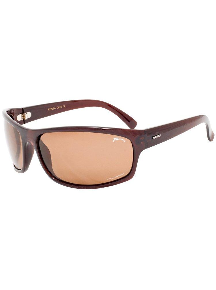 Sluneční brýle Relax Arbe R2202A