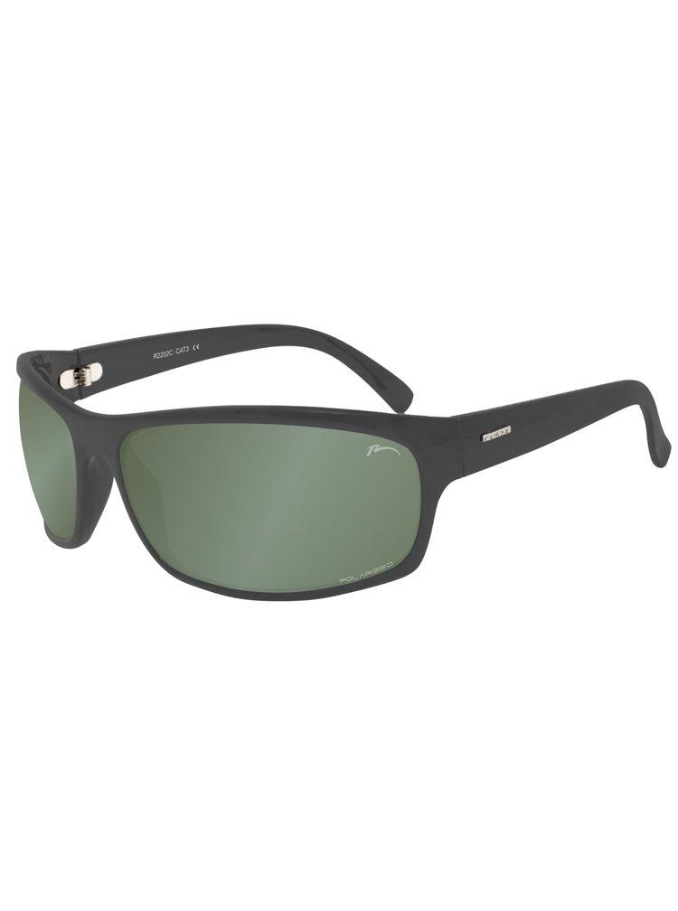 Sluneční brýle Relax Arbe R2202C