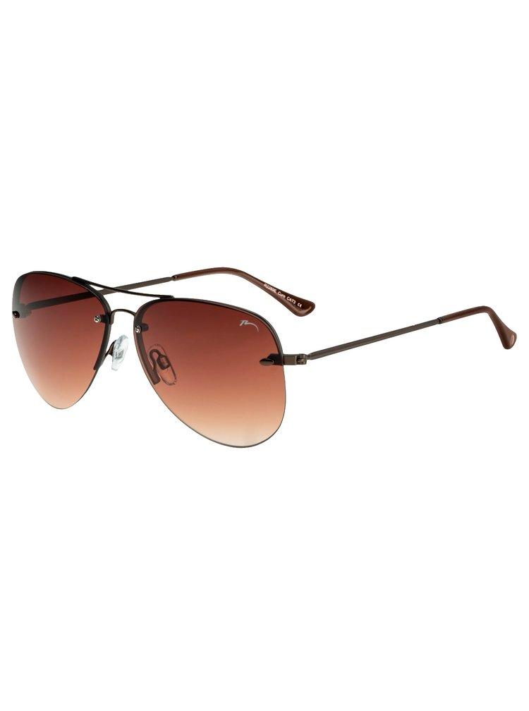 Sluneční brýle Relax Cure R2289E