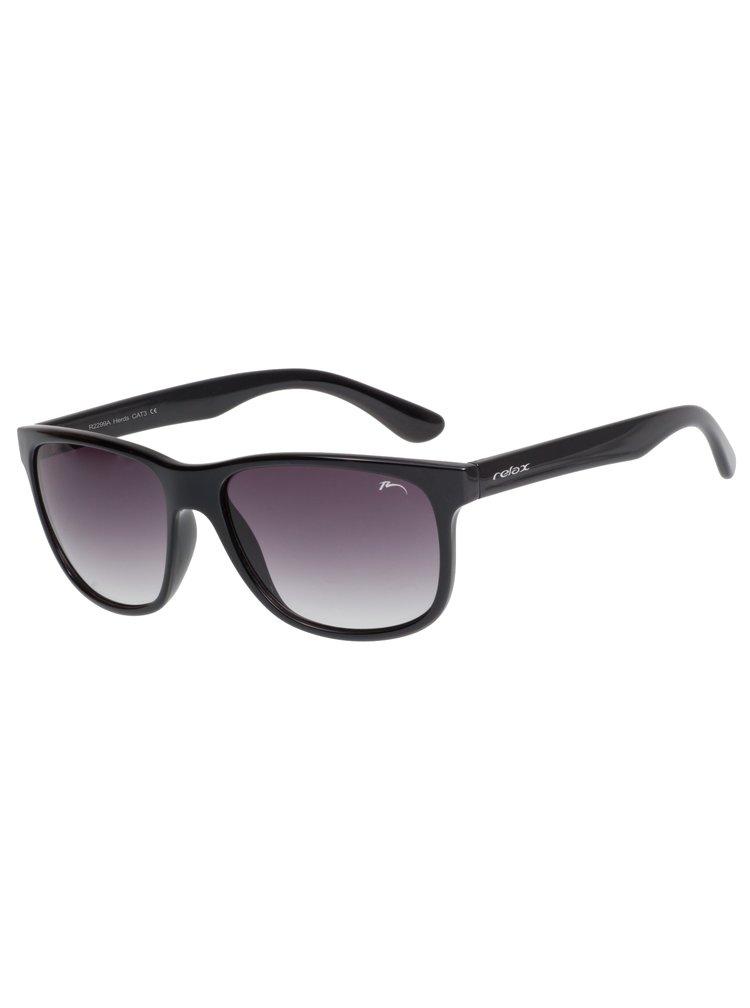Sluneční brýle Relax Herds R2299A