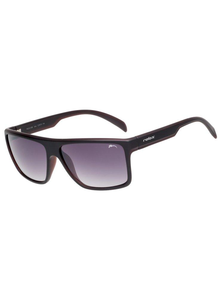 Sluneční brýle Relax Ios R2310B