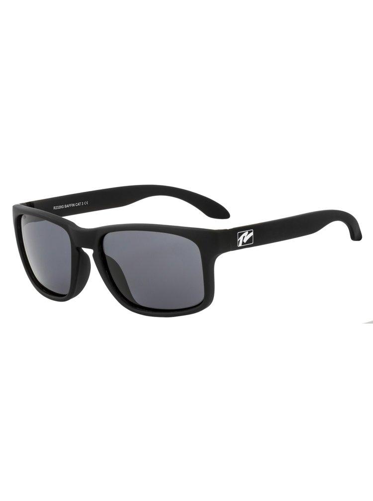 Sluneční brýle Relax Baffin R2320G
