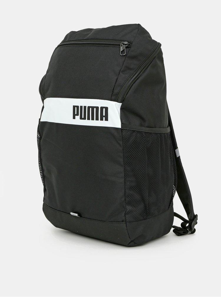 Rucsacuri pentru femei Puma - negru