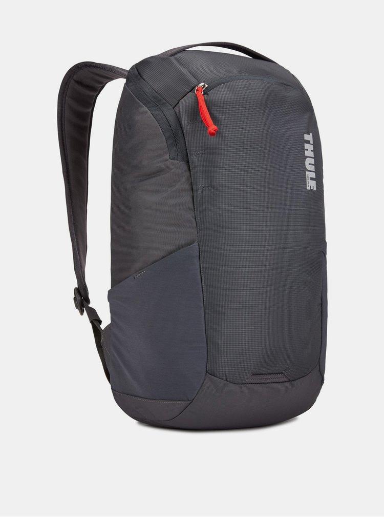 Tmavě šedý batoh Thule EnRoute 14 l