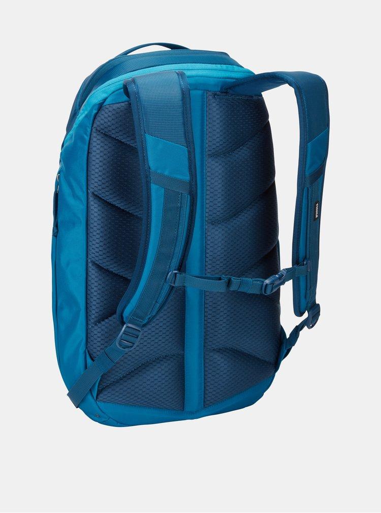 Modrý batoh Thule EnRoute 23 l