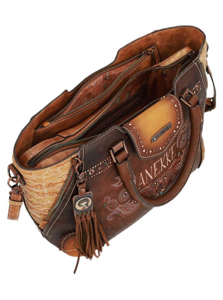 Anekke zajímavá kabelka Arizona