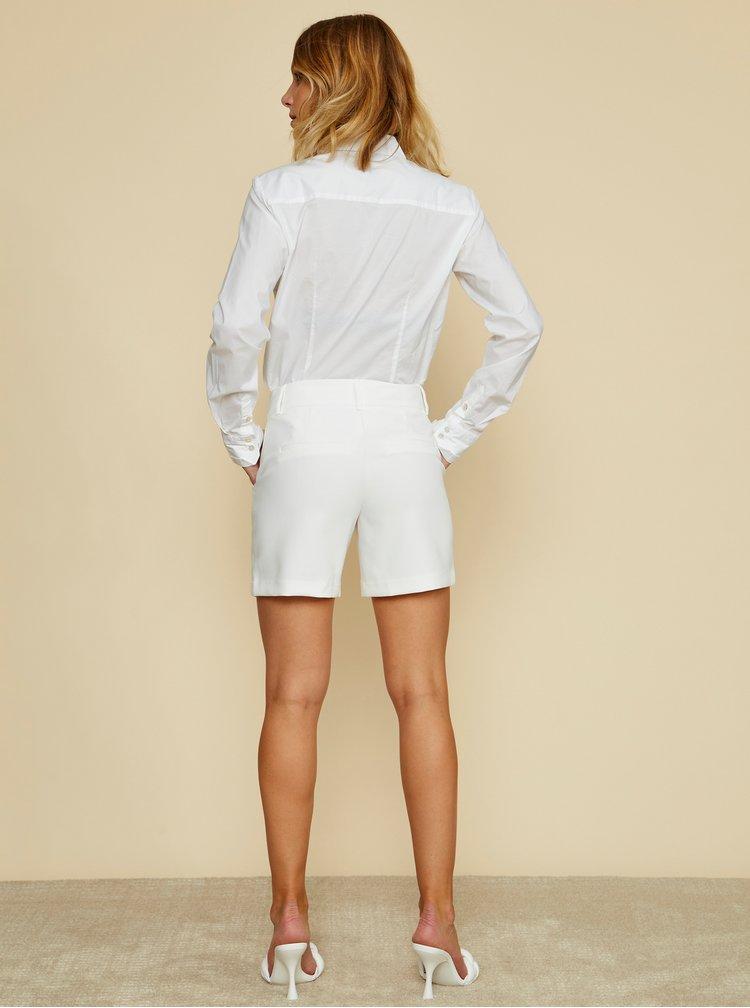 Bílá dámská košile ZOOT Baseline Carmen