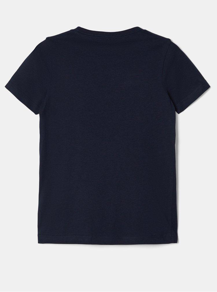 Tricouri, maieuri