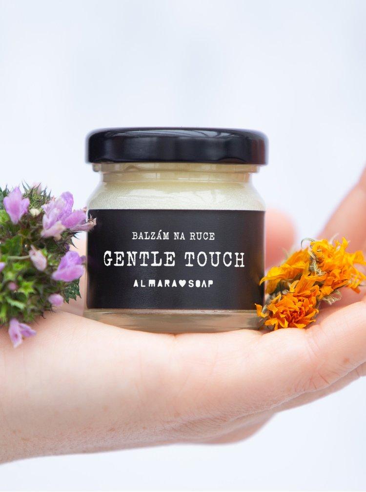 Balzám na ruce Almara Soap Gentle Touch 42 ml