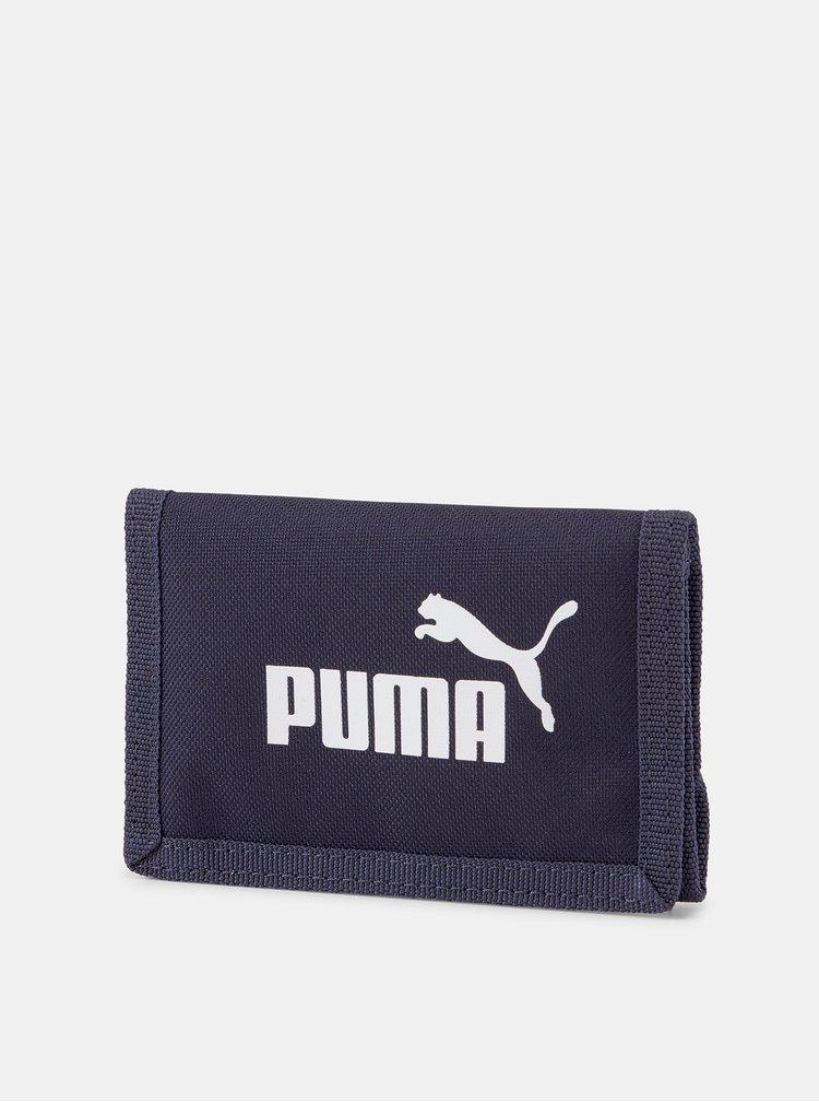 Portofele pentru femei Puma - albastru inchis
