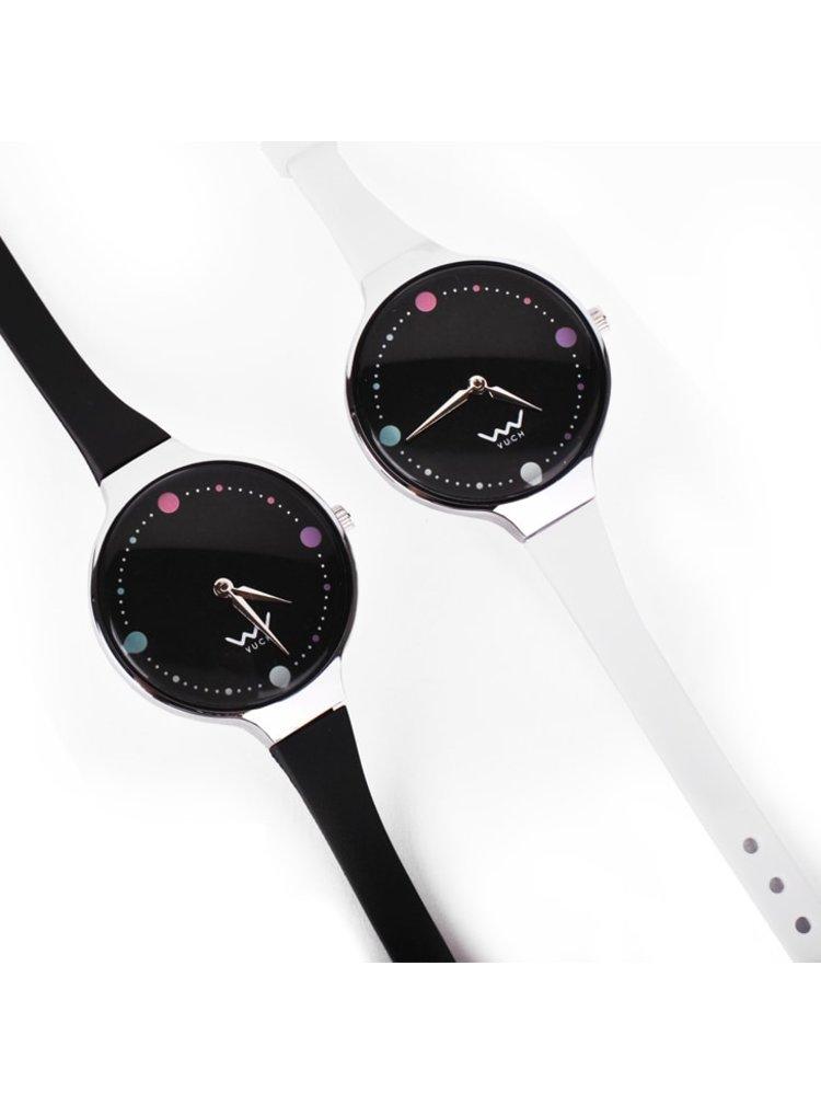 Vuch hodinky Brisk