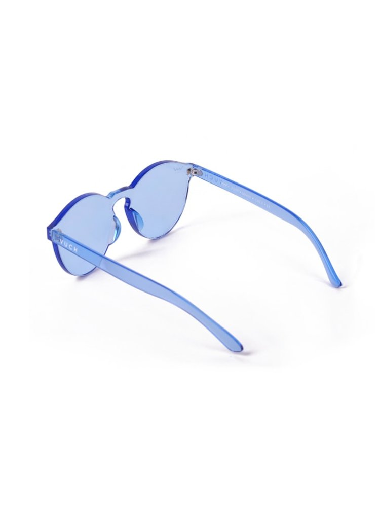 Vuch sluneční brýle Chicory