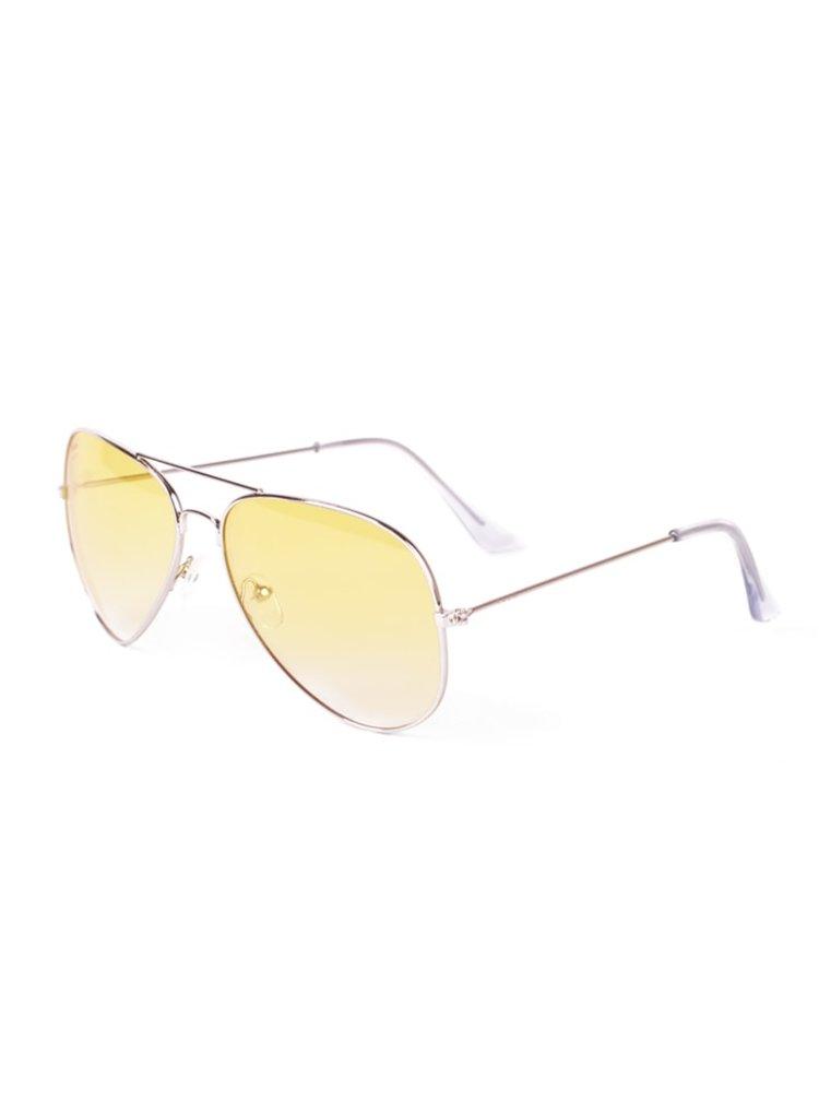 Vuch sluneční brýle Africa