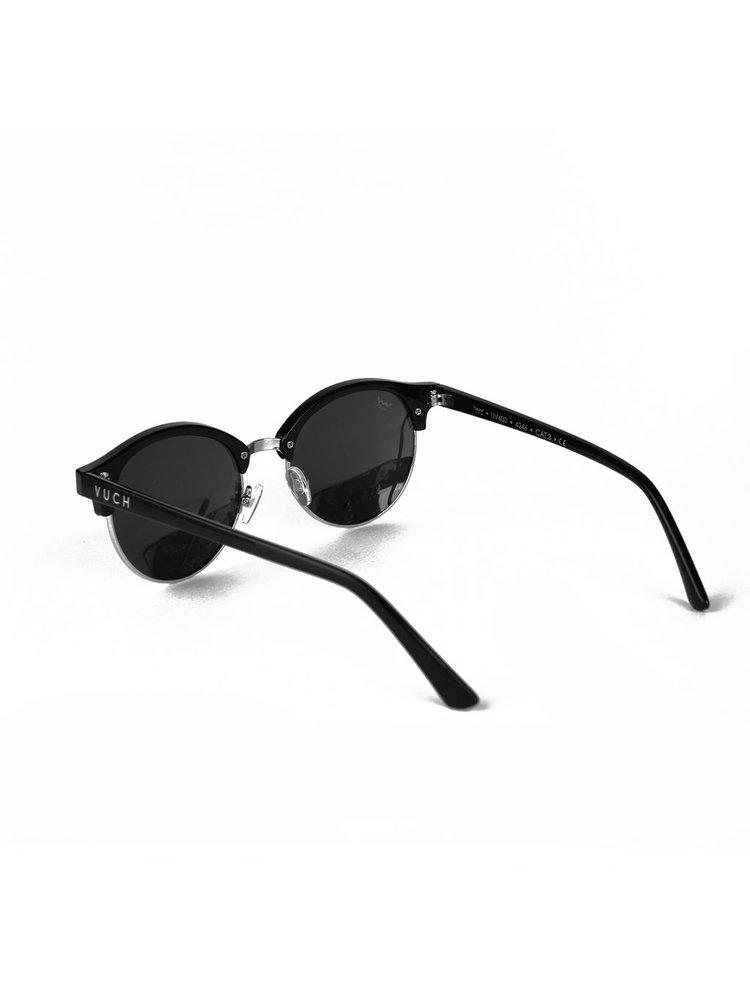 Vuch barevné sluneční brýle Mirrory