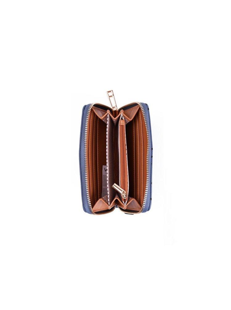Vuch peněženka Lian