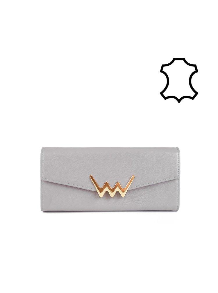 Vuch peněženka Liona