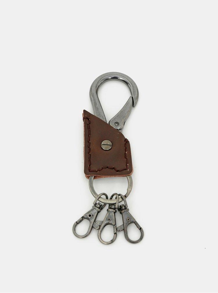 Alte accesorii pentru barbati ONLY & SONS - maro inchis