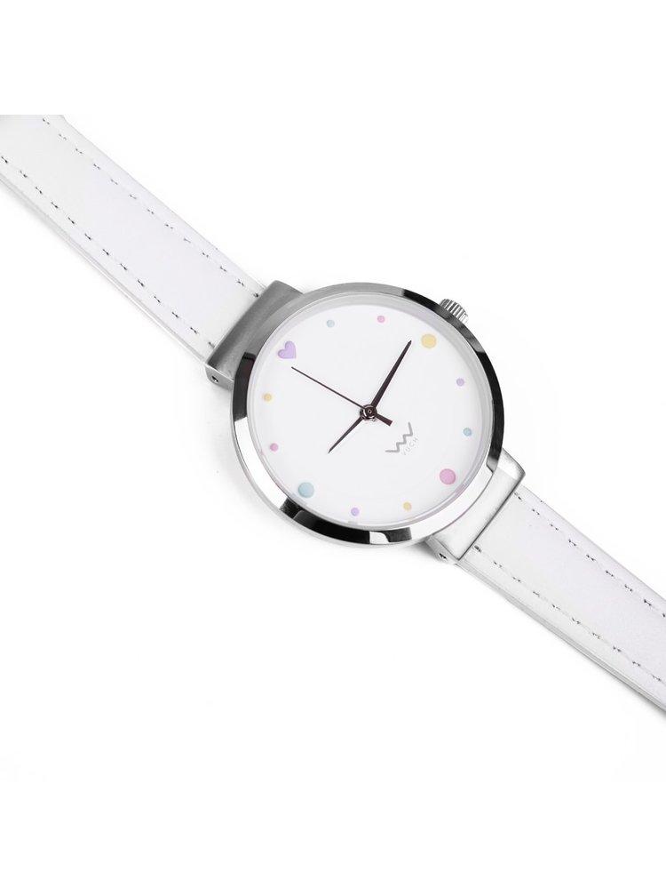 Vuch hodinky Souly