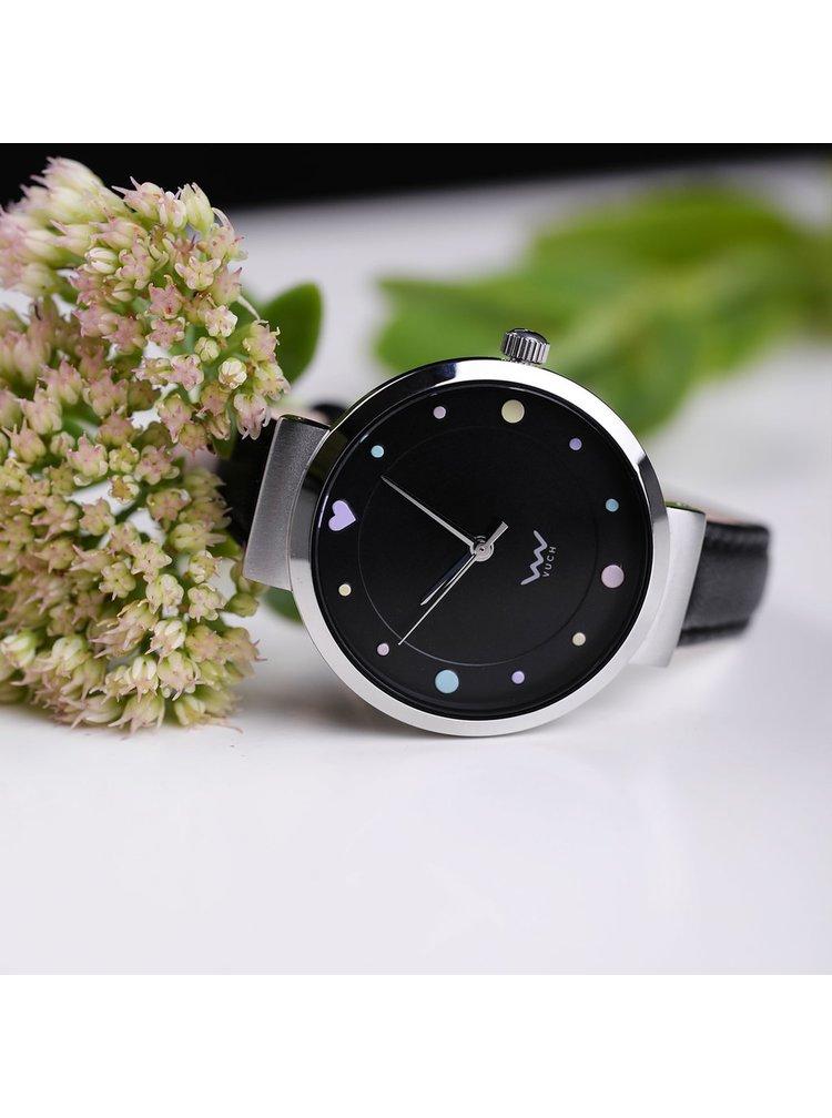 Vuch hodinky Magic