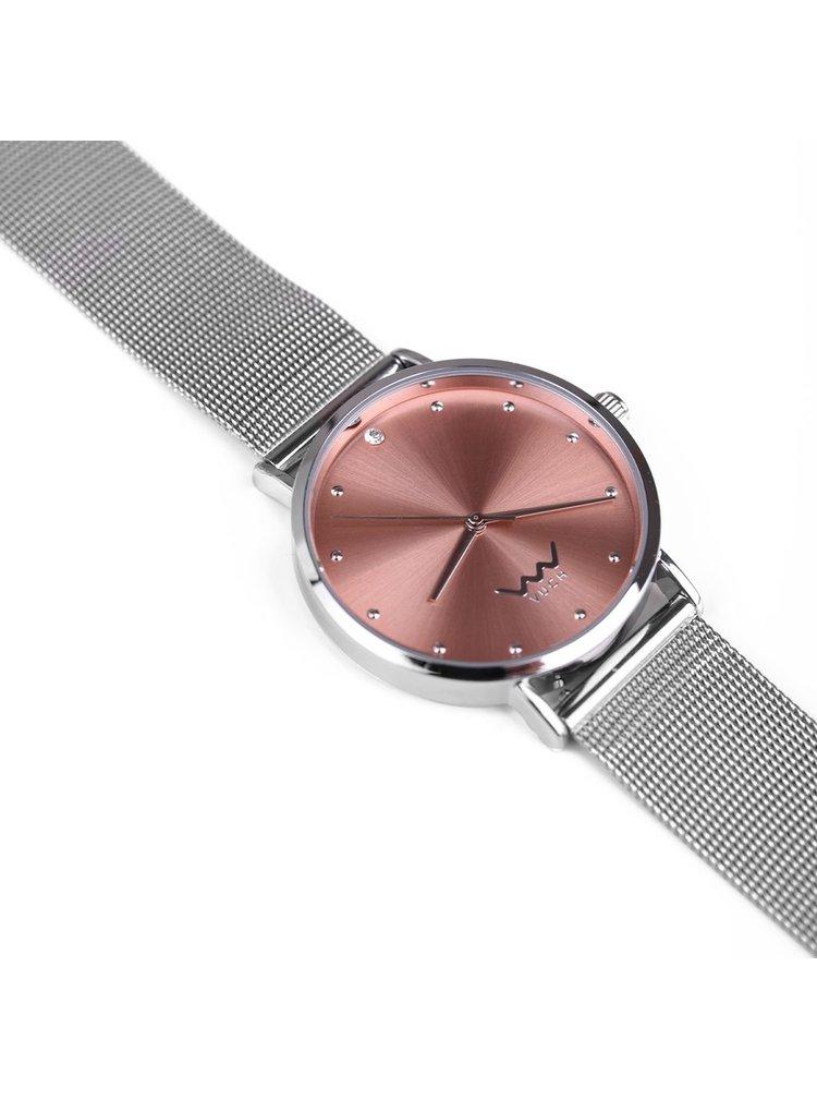 Vuch hodinky Inca
