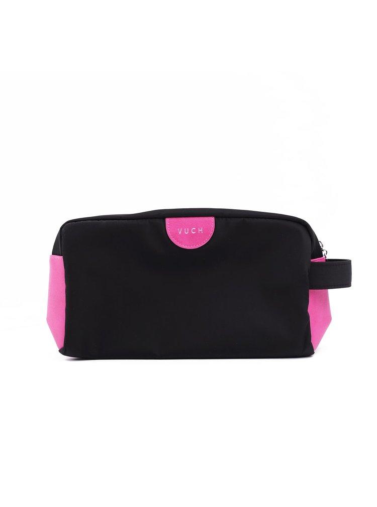 Vuch kosmetická taška Beat