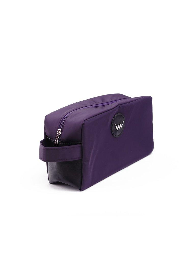 Vuch kosmetická taška Naty