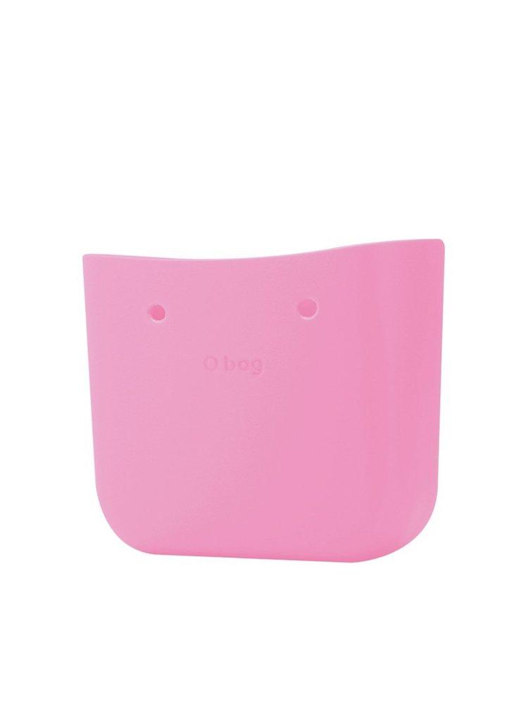 O bag růžové tělo MINI Pink