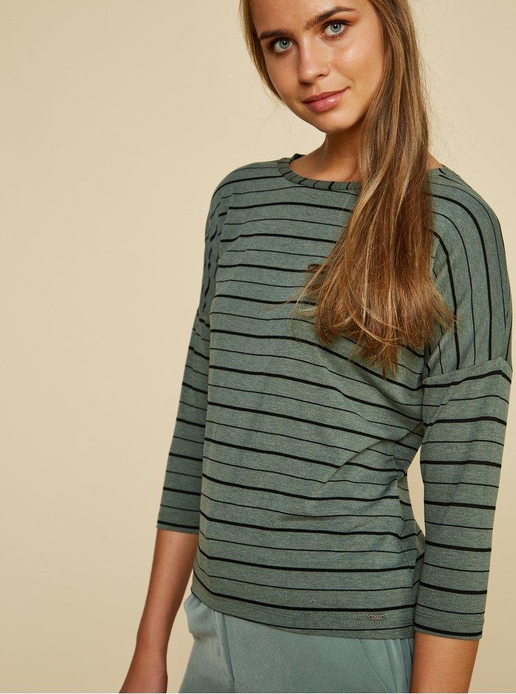 Bluze pentru femei ZOOT - verde
