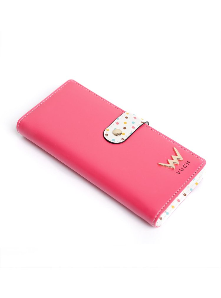 Vuch peněženka Sleeping Beauty