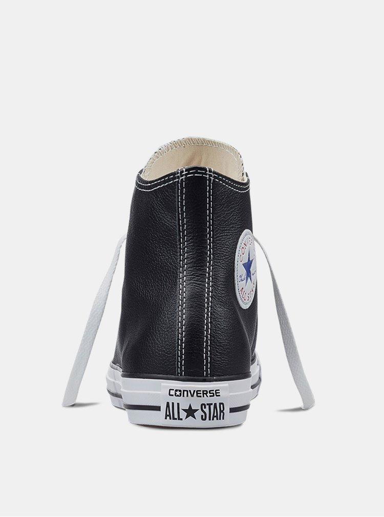 Pantofi sport si tenisi pentru femei Converse - negru