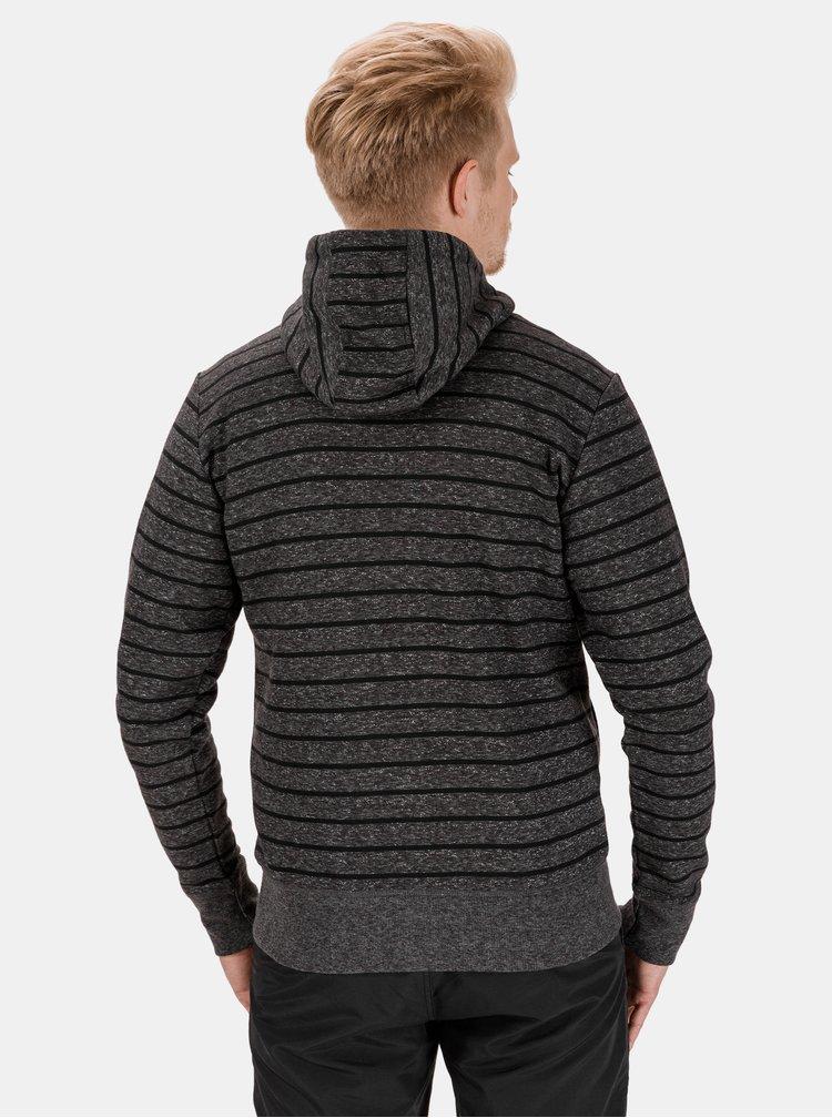 Jachete si tricouri pentru barbati SAM 73 - negru