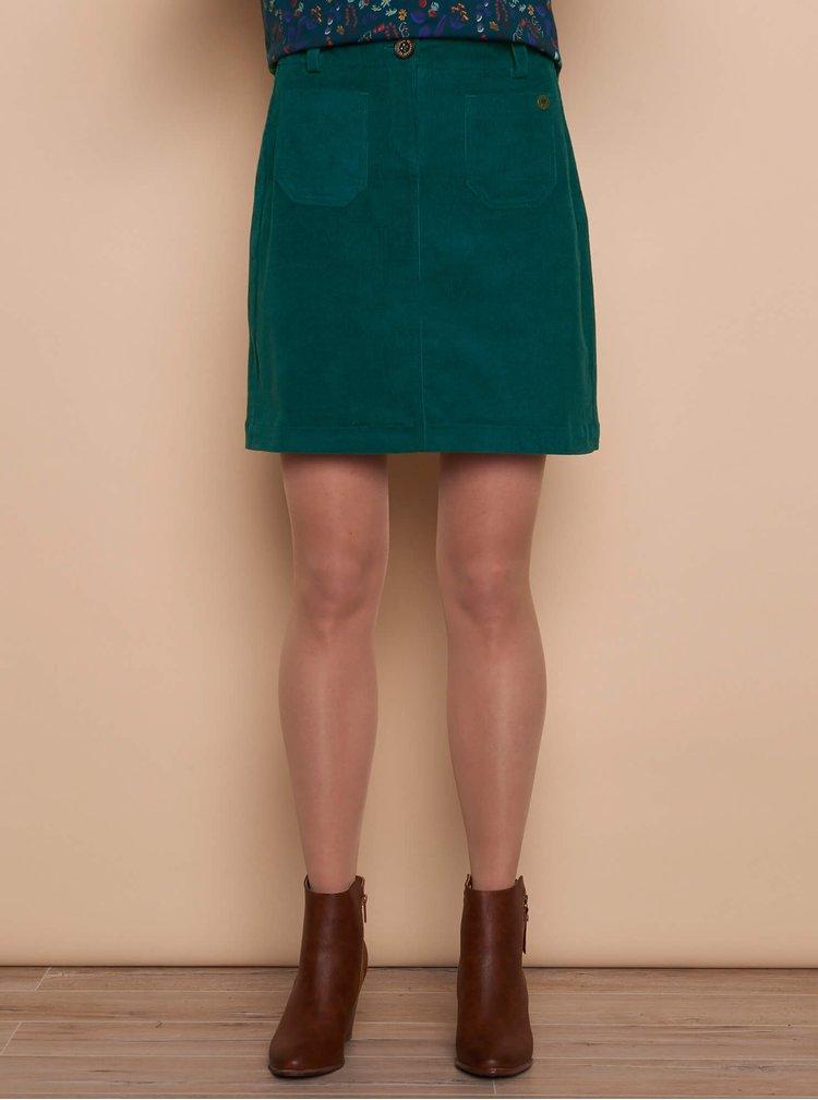 pentru femei Tranquillo - verde