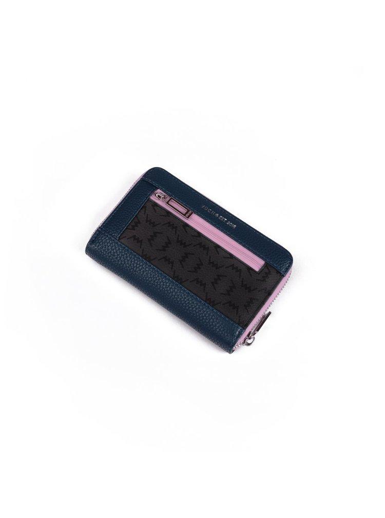 Vuch peněženka Addison