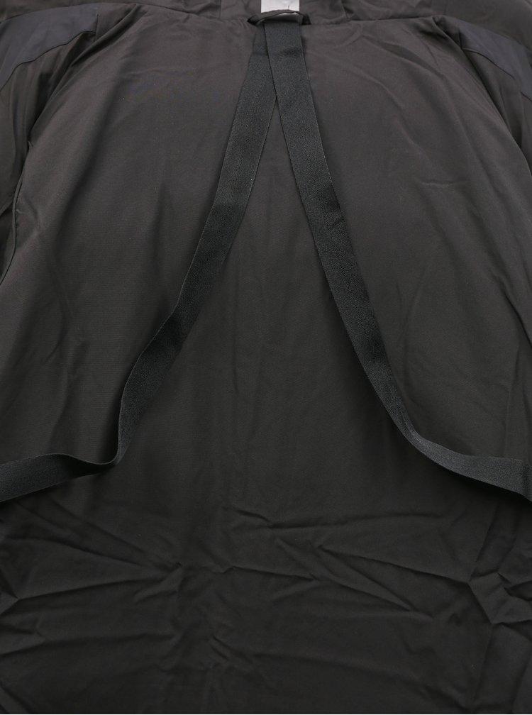 Paltoane  pentru femei Puma - negru