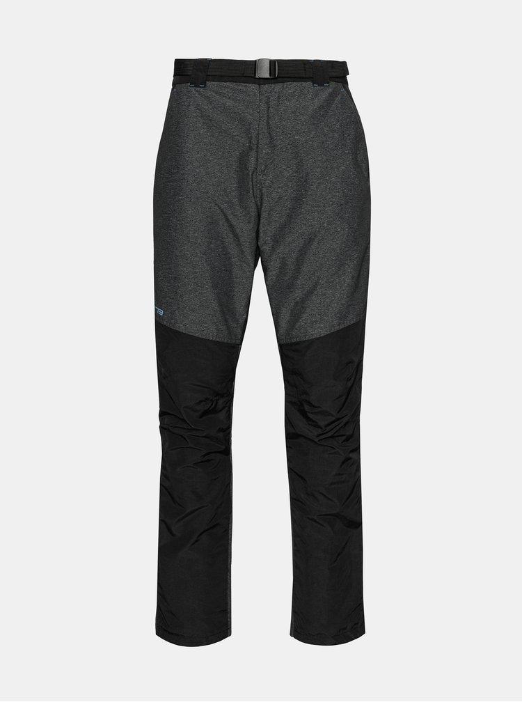 Pantaloni si pantaloni scurti pentru barbati SAM 73 - negru, gri