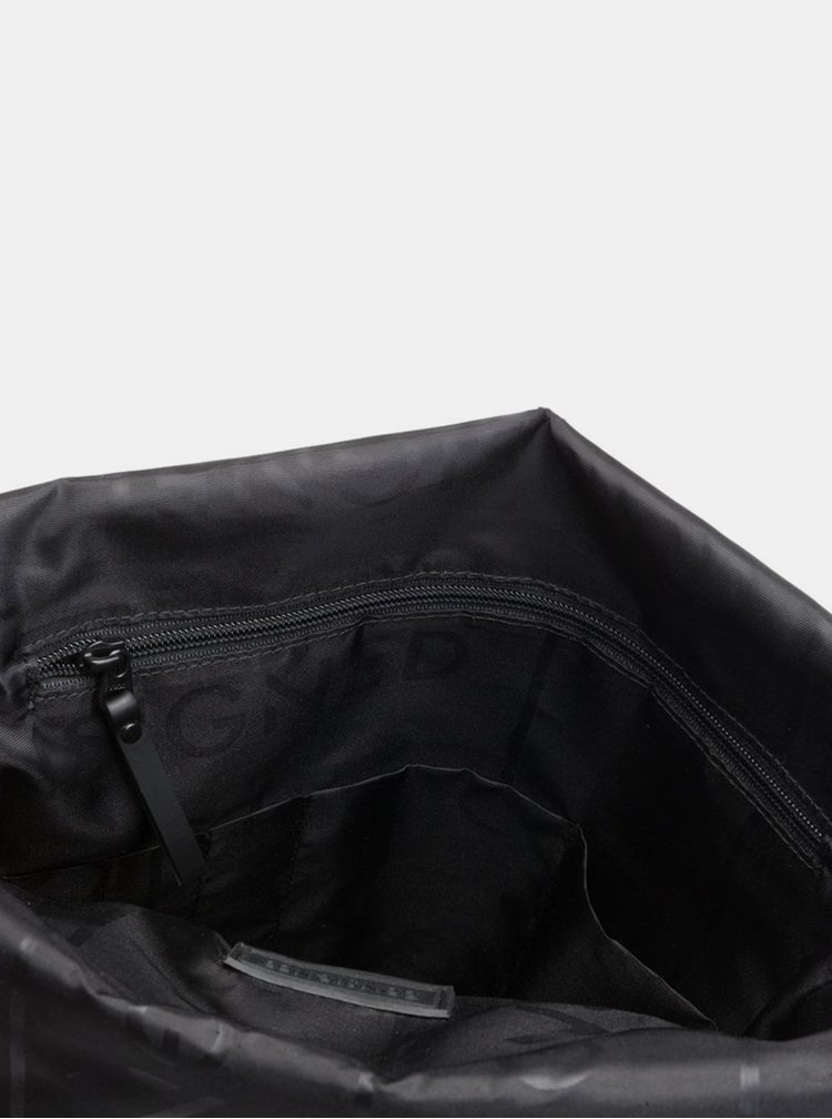 Béžový batoh Consigned Isidor
