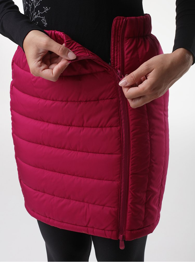 pentru femei LOAP - roz